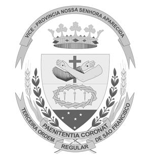 Vice - Província Nossa Senhora Aparecida